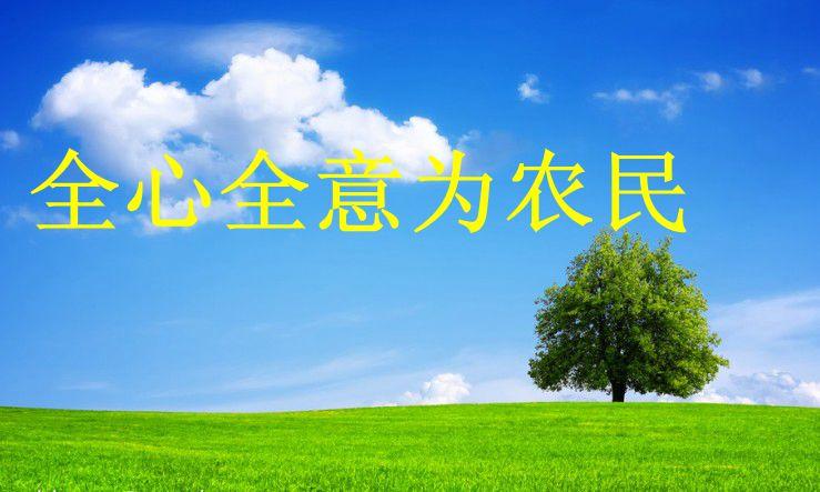 雷火电竞csgo-雷火电竞下载-雷火电竞亚洲